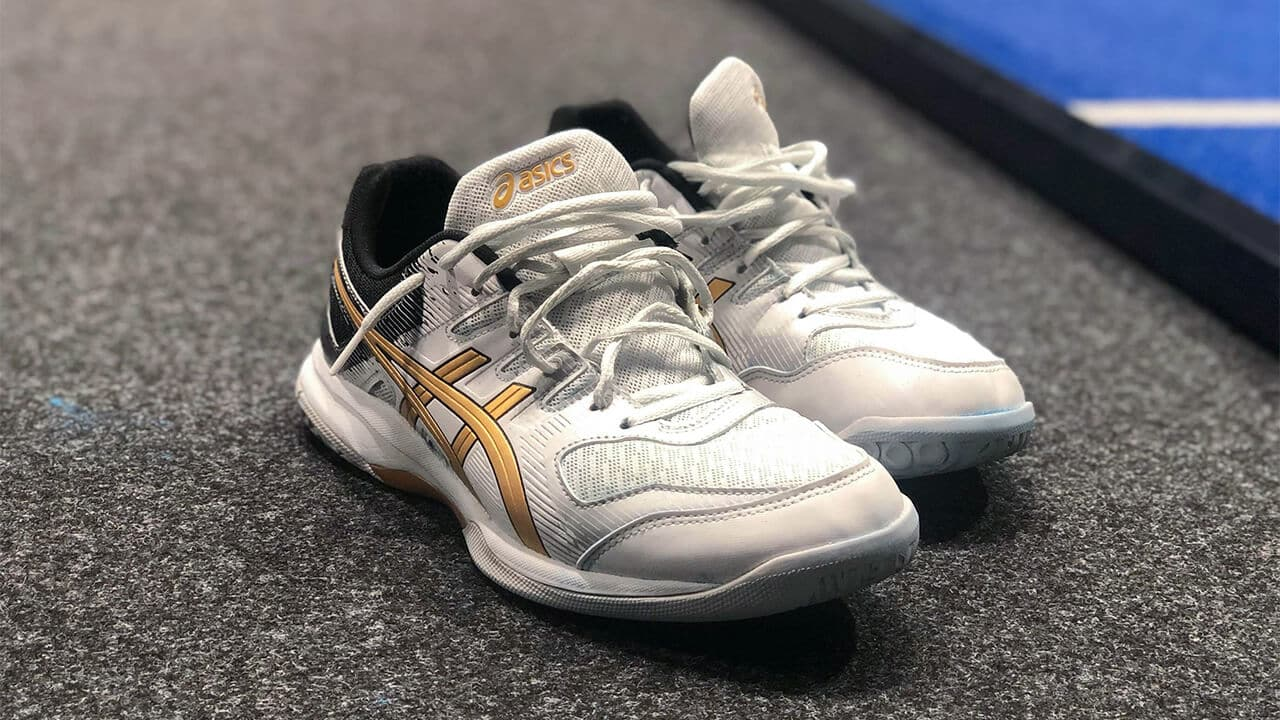 Padel free images shoes
